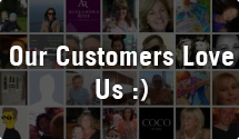 our-customers-love