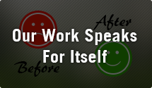 our-work-speaks