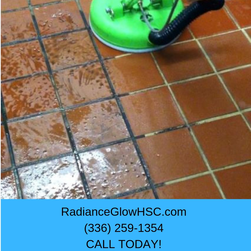 _radiance cleaning tile 2